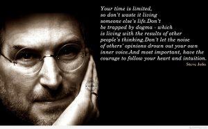 Steve-Jobs-Courage-quote